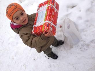 Christmas gifts 4
