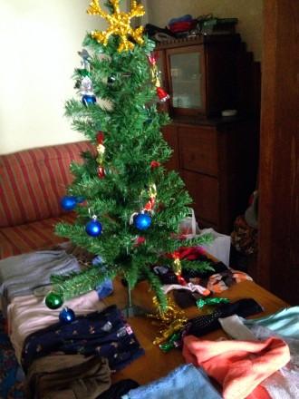 Christmas gifts1