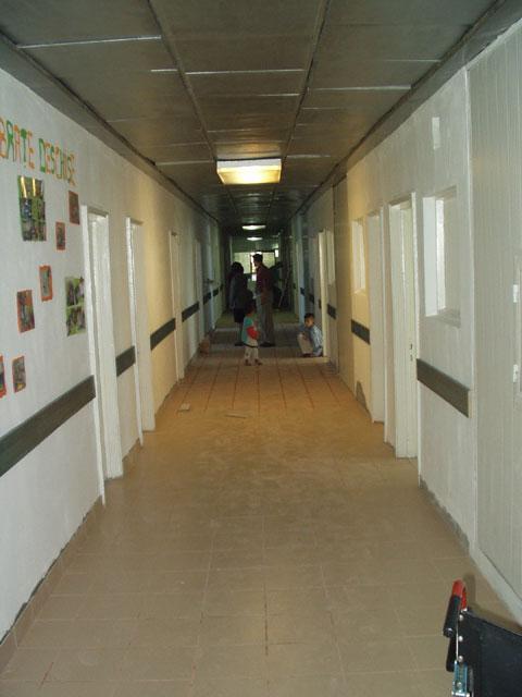 spital17