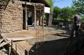 House Foundations 2013 672