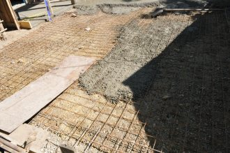 House Foundations 2013 673