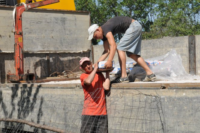 House Foundations 2013 719