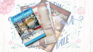 Revista Crestina 3